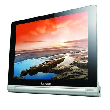 Lenovo Yoga Tablet 10 B8000 10.1吋平板電腦