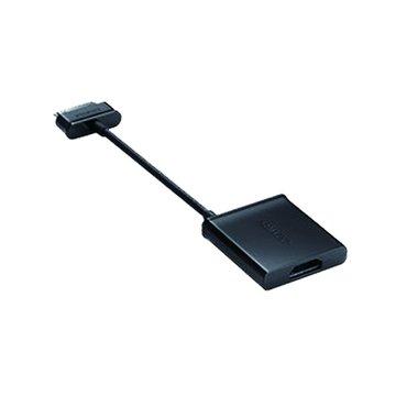 SAMSUNG 三星 TAB 原廠HDMI轉接器