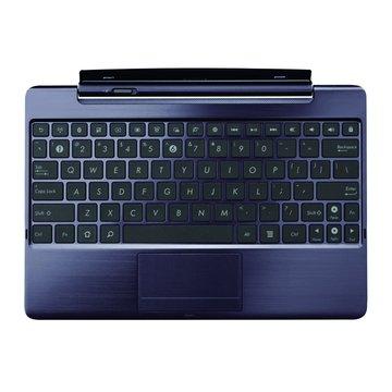 EeePad TF201多工鍵盤/紫灰