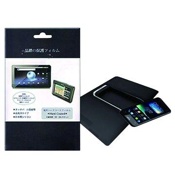 Padfone2 Dapad P03平板保貼