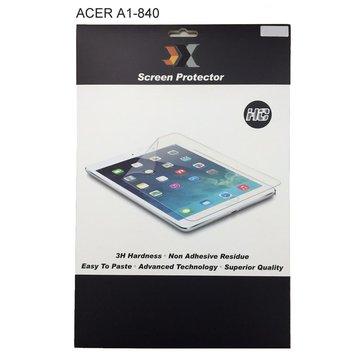 保護貼:acer A1-840