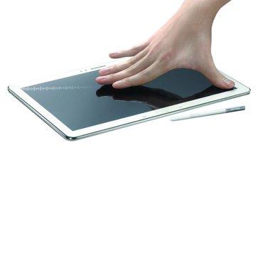 保護貼:三星Note Pro12.2(P9000/P9050)聯強