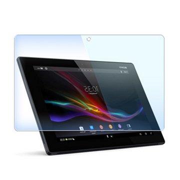 保護貼:Acer A3-A30超清透保護貼