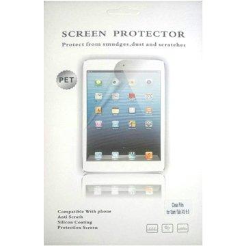 保護貼:三星TABA-8.0P355-LTE