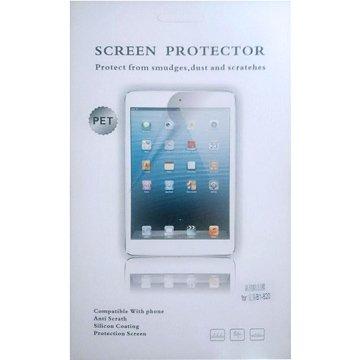 保護貼:Acer-B1-820