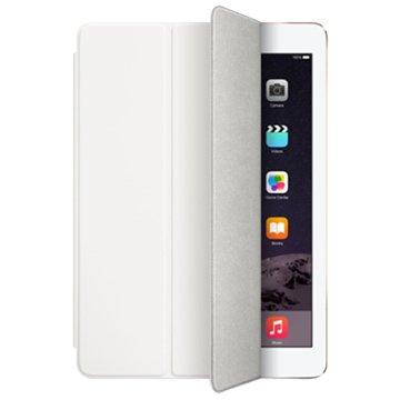 Apple iPad AIR2 Cover/白