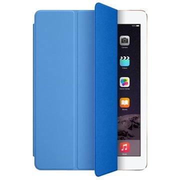 Apple iPad AIR2 Cover/藍