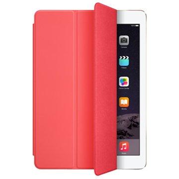Apple iPad AIR2 Cover/粉