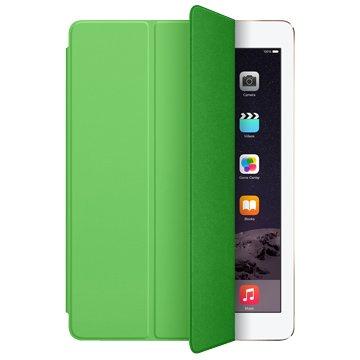 Apple iPad AIR2 Cover/綠