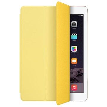 Apple iPad AIR2 Cover/黃