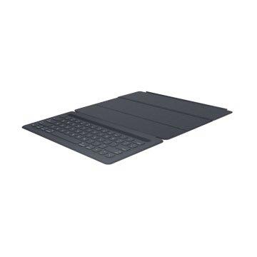 APPLE iPad Pro Smart Keyboard原廠鍵盤/黑