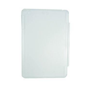 i.shock  保護殼:iPad mini4 平板背蓋水晶殼