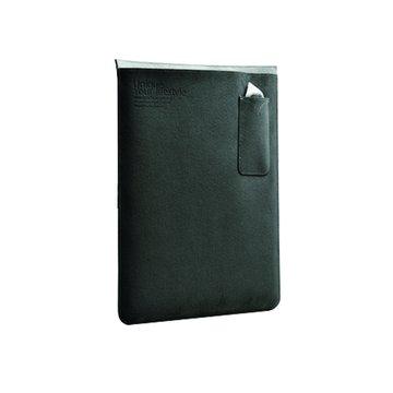 EVOUNI 輕-奈米皮套iPad專用/灰