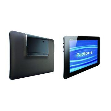 PadFone 平板基座(P02/棕)