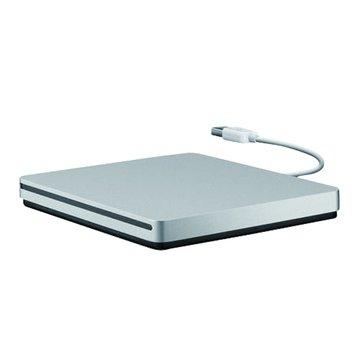 USB SuperDrive外接光碟機