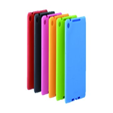 new Nexus7皮套/深灰原廠
