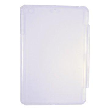 保護殼:i.shock iPad air2 平板背蓋水晶殼