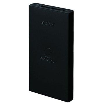 CP-F2LS 7000mAh行動電源-黑色