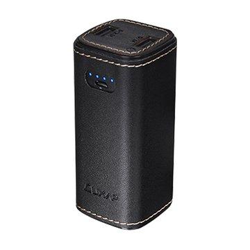 LUXA 2 PL3 10400mAh行動電源
