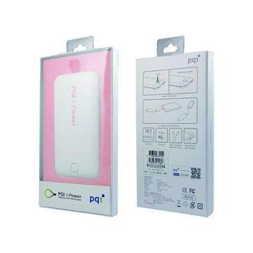 PQI 勁永 i-power 3300 粉