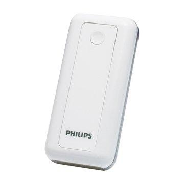 DLP5200/97 1A單輸出行動電源