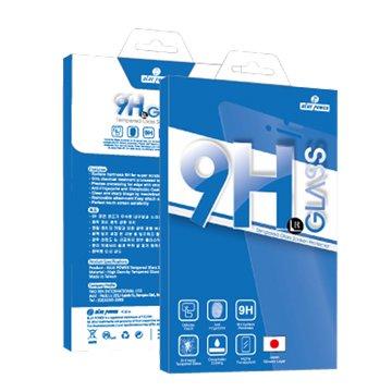 AZUL  Sony Xperia XA Ultra玻璃保護貼