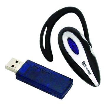 Sony Xperia TX (LT29i)刮刮卡