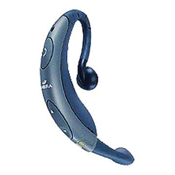 i-Tech CLIP II mini藍芽耳機