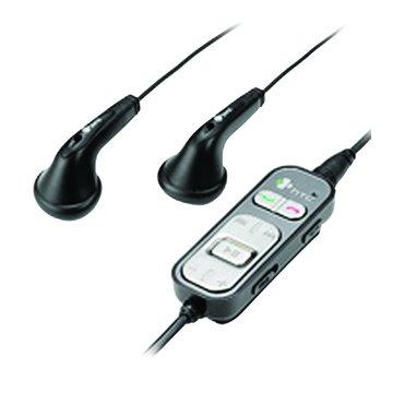 HTC RC E100線控耳機(線控器/3.5mm)