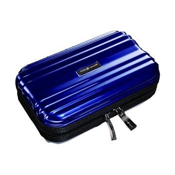 SONY Xperia Z 充電底座 DK26 紫色