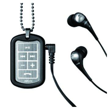 Jabra BT3030藍芽耳機(軍牌)