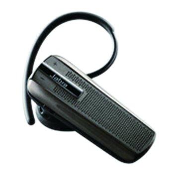 Jabra Extreme商務經典款藍牙耳機