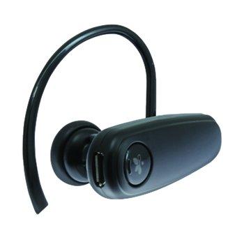 i-Tech MyVoice 315(黑色)