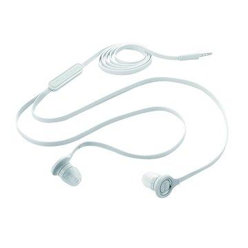 HTC RC E190 Rhyme線控耳機(線控器/3.5mm)