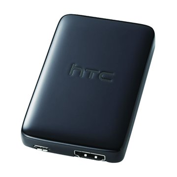HTC DG H300原廠無線HDMI轉接器