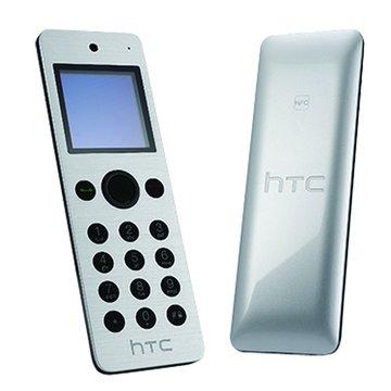 HTC BL R120 迷你手持裝置