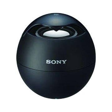 藍芽喇叭 SONY SRS-BTV5 黑色