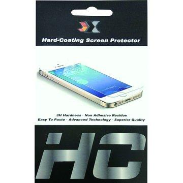 保護貼-HTCDesire816