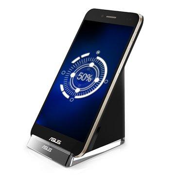 ASUS 華碩 PadFone S 無線充電器