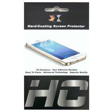 保護貼:ASUS PadFone S平板基座