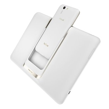 ASUS PadFone S平板基座(P93L) 白