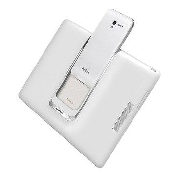 ASUS Padfone2(A68)平板基座P03白