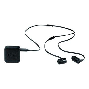 HTC BH S600(黑)原廠立體聲藍芽耳機