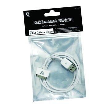 Apple原廠授權認證傳輸線