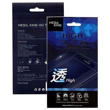 acer 宏碁 MEGA KING 保護貼Liquid E600