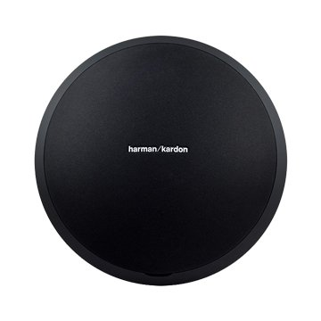 Harman Kardon Onyx Studio 藍芽喇叭