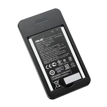ZenFone2 ZE550/601KL/ZD551座充電池組