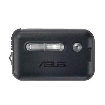 ASUS ZenFlash 氙氣閃光燈