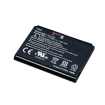 HTC BA S400 HD2原廠電池