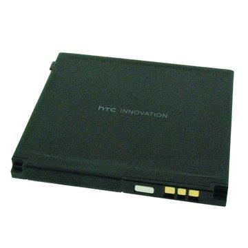 HTC BA S430 HDmini原廠電池(1300mAh)